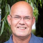 F. van der Veen