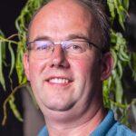 P. de Jong